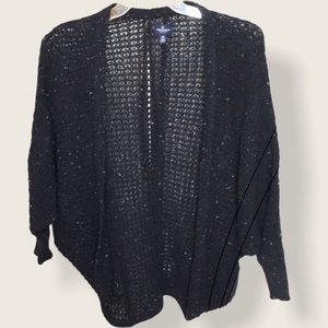 American Eagle Outfitters Cocoon Sweater Cardigan